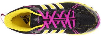 adidas Thrasher 2 TR W