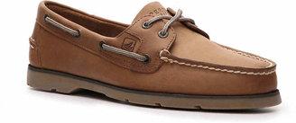 Sperry Leeward Boat Shoe - Men's