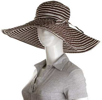 San Diego Extreme Brim Hat