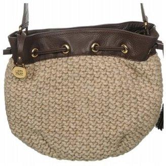 UGG Women's Knit Small Drawstring