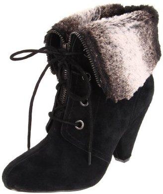 Gwyneth Shoes Women's Zack Ankle Boot