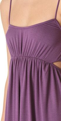 Rachel Pally Faustina Dress