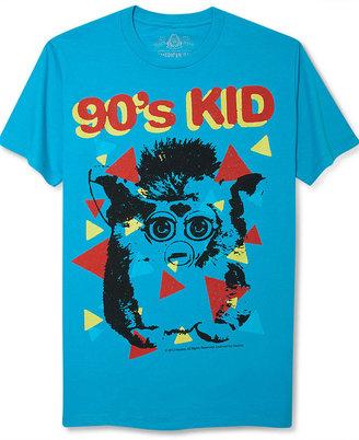 American Rag Shirt, Furby Kid T-Shirt