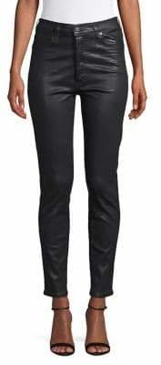 Citizens of Humanity Olivia High-Rise Ankle Pants