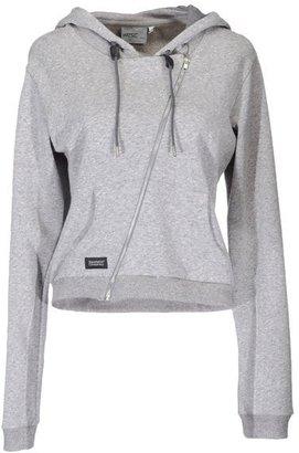 Wesc Hooded sweatshirt