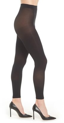 Women's Nordstrom 'Everyday' Footless Tights $15 thestylecure.com