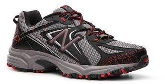 New Balance 411 v2 Lightweight Trail Running Shoe - Mens