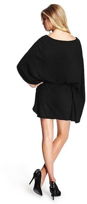 GUESS by Marciano Karla Cape Dress