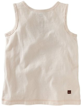 Tea Collection Henley Tank Top
