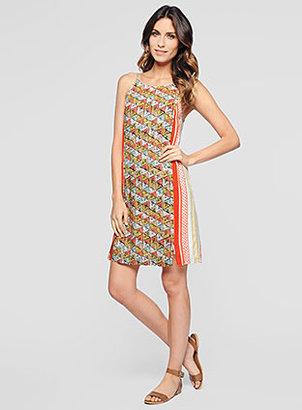Ella Moss Tiki Cami Dress