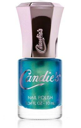 Candies Candie's ® smooth nail polish - moonlit mermaid