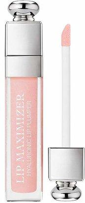 Dior Addict Lip Maximizer