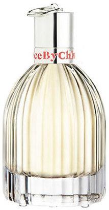 Chloé See by 2.5 oz Eau de Parfum