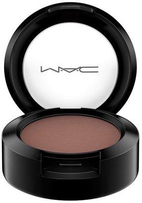 M·A·C Mac MAC Small Matte Eye Shadow - Colour Corduroy