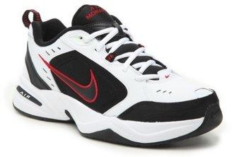 Nike Air Monarch IV Training Shoe - Men's