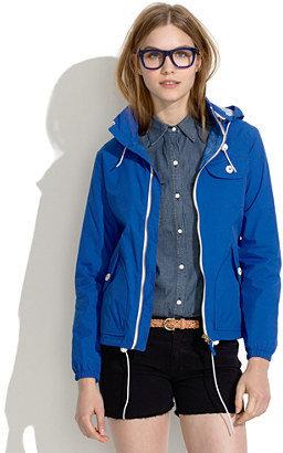 Rochester Penfield&TM jacket