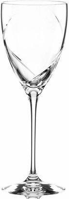 Lenox Stemware, Pirouette Wine Glass