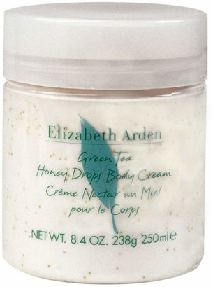 Elizabeth Arden Green Tea Honey Drops Body Cream, 8.4 oz