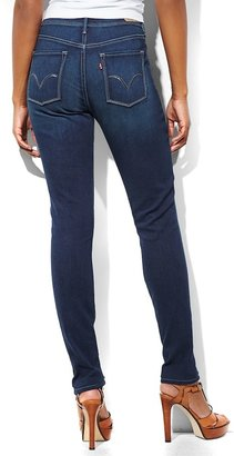Levi's Women's 512 Perfectly Slimming Skinny Jeans