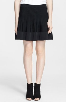 A.L.C. 'Marc' Flared Skirt