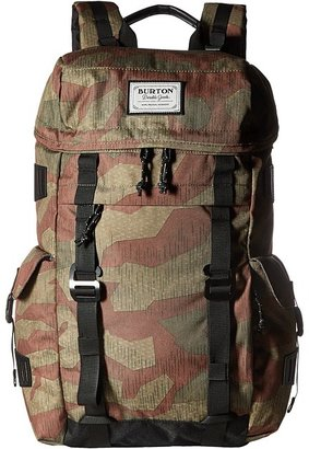 Burton - Annex Pack Backpack Bags $99.95 thestylecure.com