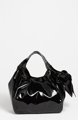 Valentino 'Lacca Nuage - Medium' Hobo