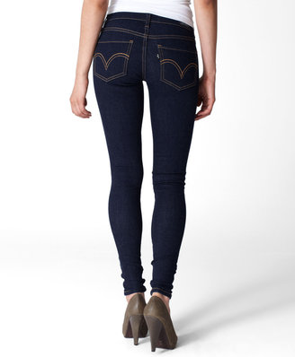 Levi's 535TM Leggings