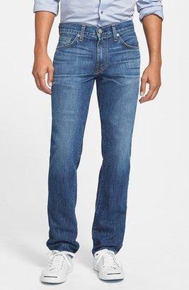 J Brand 'Tyler' Slim Fit Jeans (Covet)