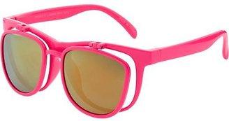 Old Navy Girls Fashion Sunglasses