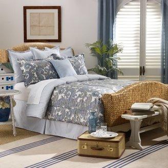 Harbor Island Comforter