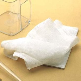 Sur La Table Regency Cheesecloth
