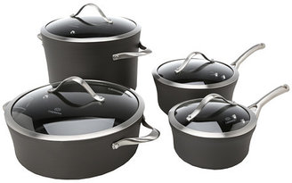 Calphalon Contemporary Nonstick 12-Piece Set