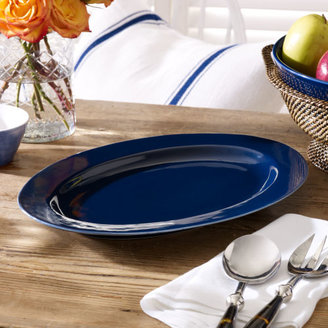 Ralph Lauren Somerset Island Platter