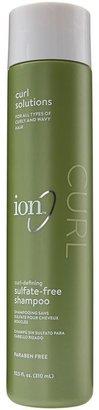 Ion Defining Shampoo $7.29 thestylecure.com