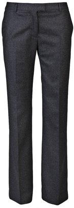 Golden Goose Deluxe Brand Golden trouser