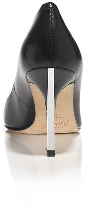 GUESS by Marciano Eleana Pump