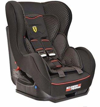 Ferrari (フェラーリ) - Ferrari TYPE505 GT