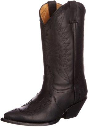 Grinders Men's Arizona Cowboy Boots