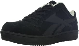 Reebok Work Men's Soyay RB1910 Safety Shoe