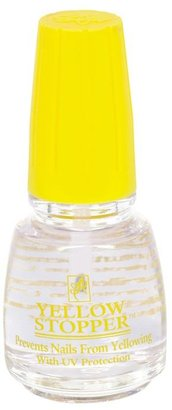 Sally Beauty ACI Yellow Stopper Top Coat