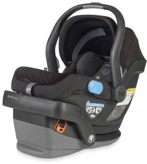 UPPAbaby Mesa™ Infant Car Seat - Black