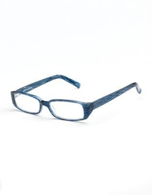 Corinne McCormack Sherry Reading Glasses