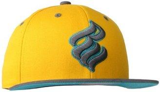 Rocawear Men's Multi Tonal Logo Hat