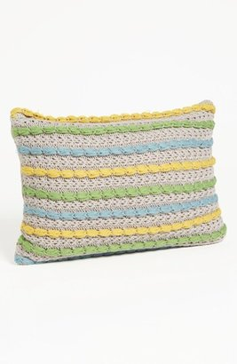 Nordstrom 'Salon' Knit Pillow