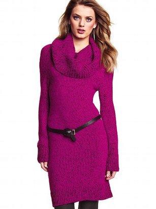 Victoria's Secret Multi-way Sweaterdress