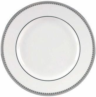 Vera Wang Wedgwood Lace Appetizer Plate