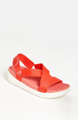 FitFlop 'Sling' Sandal