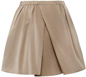 No.21 No. 21 Gattina Skirt