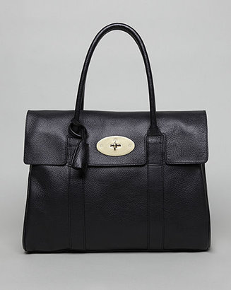 Mulberry The Bayswater