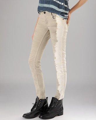 Maje Jeans - Admiral